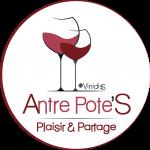 Logo-AntrePotes